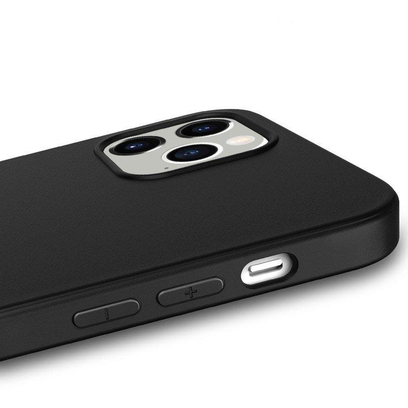 black slim iphone cases, soft tpu case, cheap