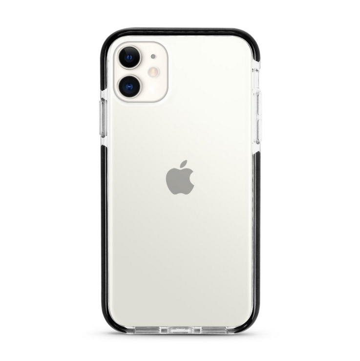 high quality iphone cases wholesale supplier, lovingcase