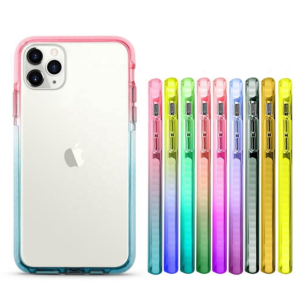 premium quality clear phone cases iphone, lovingcase supplier