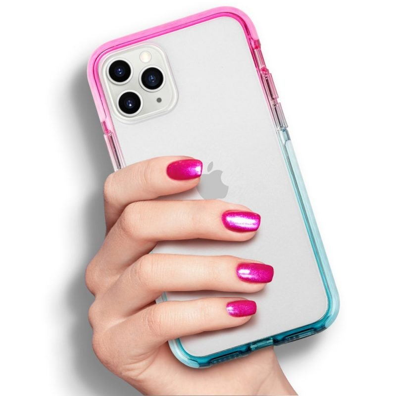 high quality phone cases wholesale, lovingcase, supplier