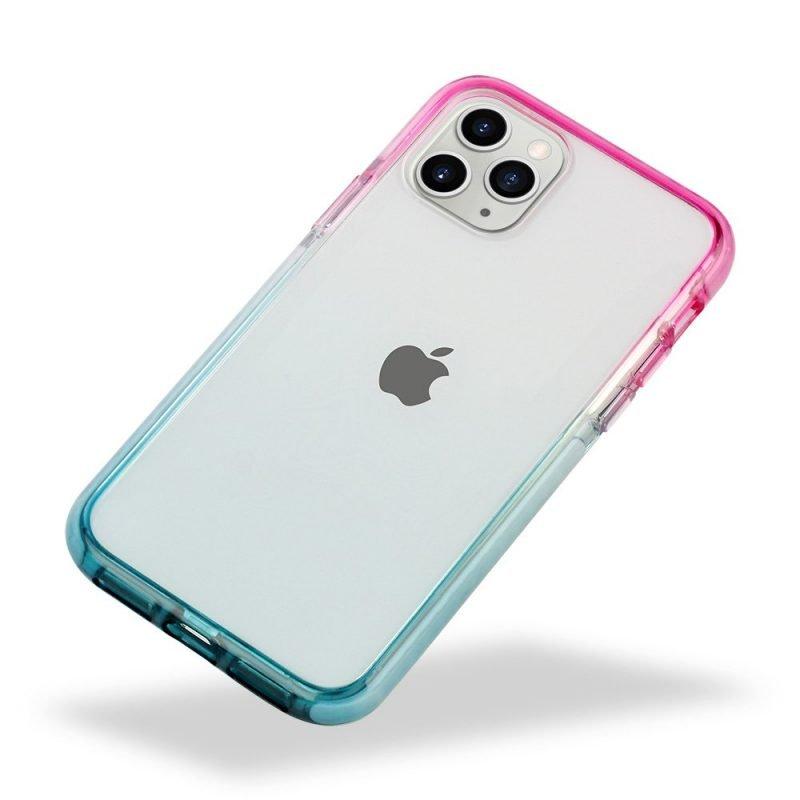 lovingcase wholesale supplier, clear phone cases