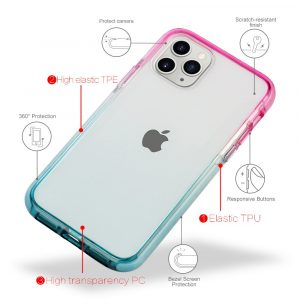 highly protective iphone cases, wholesale supplier,