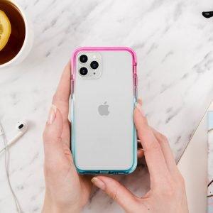 neon color iphone case wholesale supplier, lovingcase