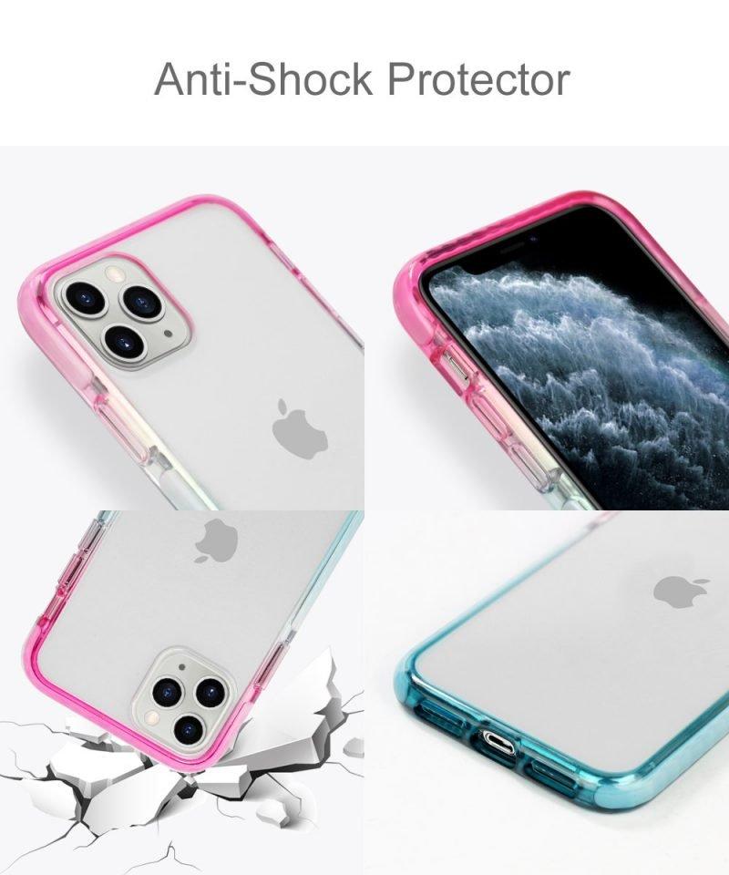 wholesale custom phone case supplier, lovingcase