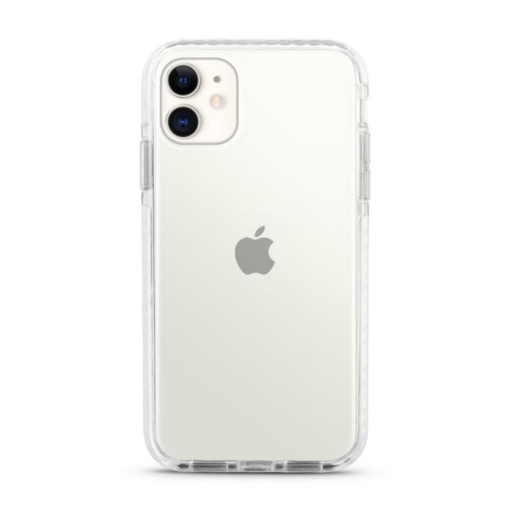 premium clear iphone cases bulk, loving case wholesale