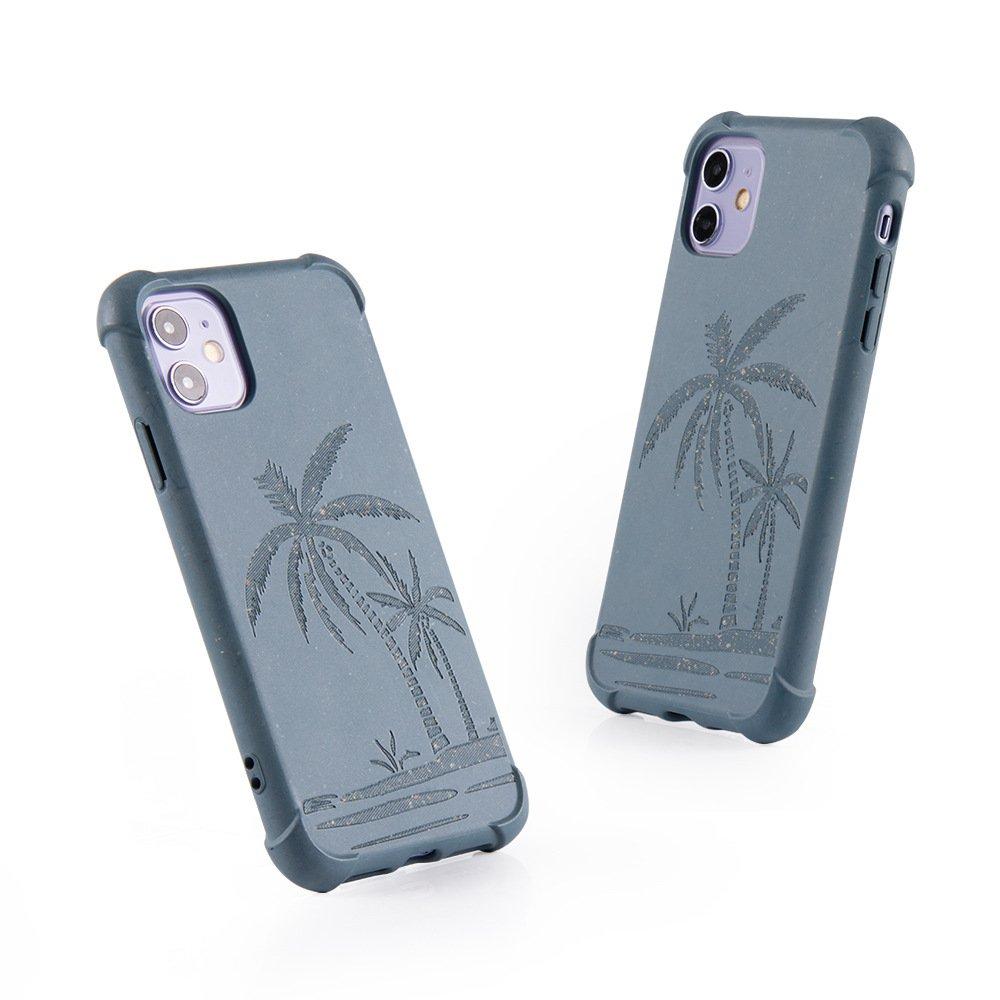 compostable iphone cases bulk wholesale - lovingcase - custom engraved pattern