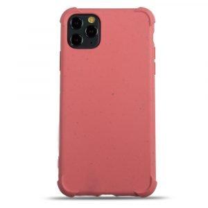 compostable iphone cases bulk wholesale - lovingcase - eco bio phone covers