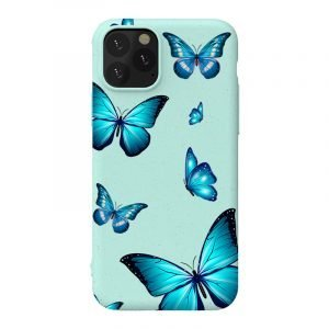 biodegradable compostable iphone 11 pro max case, 12 pro, wholesale lovingcase