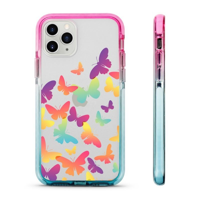 best selling butterfly iphone covers for bulk wholesale, lovingcase supply