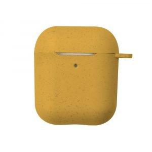 compostable airpods covers bulk wholesale custom, wholesale lovingcase