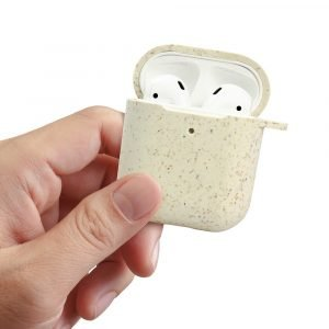 compostable airpods covers bulk wholesale custom, wholesale