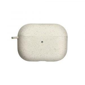 compostable airpods covers bulk custom, wholesale lovingcase