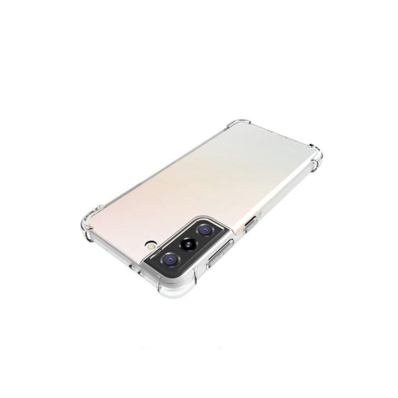 samsung s21 clear phone cases cheap, bulk wholesale, lovingcase 02