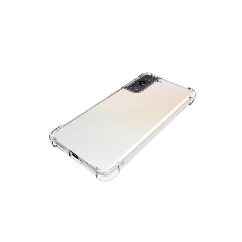 samsung s21 clear phone cases cheap, bulk wholesale, lovingcase 03