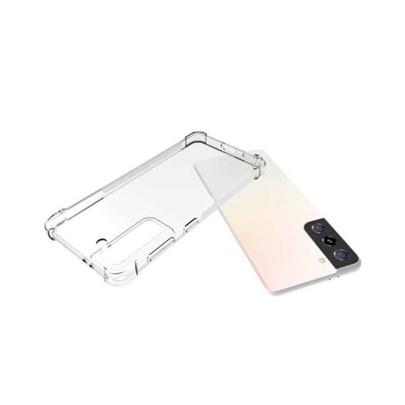 samsung s21 clear phone cases cheap, bulk wholesale, lovingcase 04