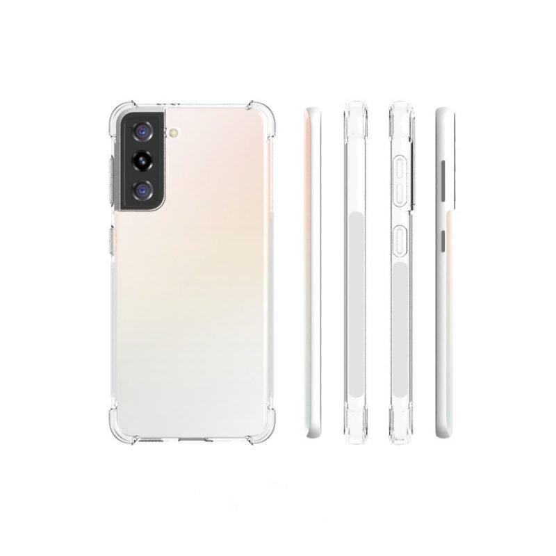 samsung s21 clear phone cases cheap, bulk wholesale, lovingcase 05