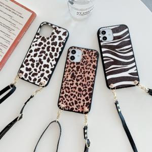 fashion designer iphone covers wholesale bulk - buy - lovingcase wholesale