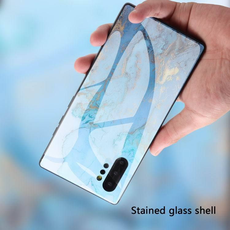 wholesale and custom in bulk tempered glass phone covers for samsung galaxy, note, lovingcase