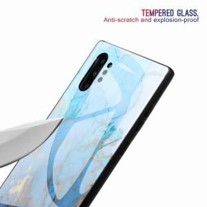 bulk buy samsung phone cases in marble print - best selling fashion for women