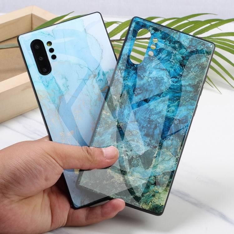 bulk buy samsung phone cases in marble print - best selling fashion for women- lovingcase