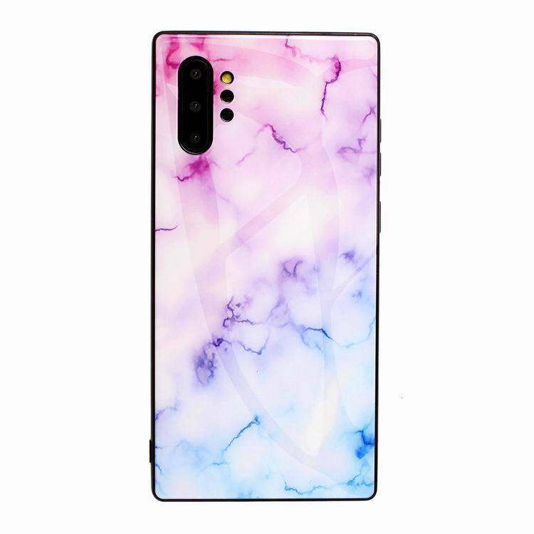 fashion phone covers samsung wholesale for women, bulk sell