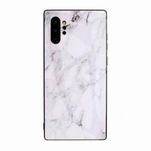 white classic marble phone covers for fashion women - lovingcase bulk wholesale
