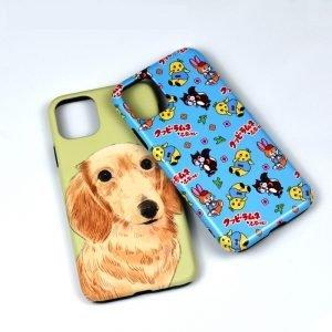 bulk custom printed iphone cases, samsung covers, lovingcase