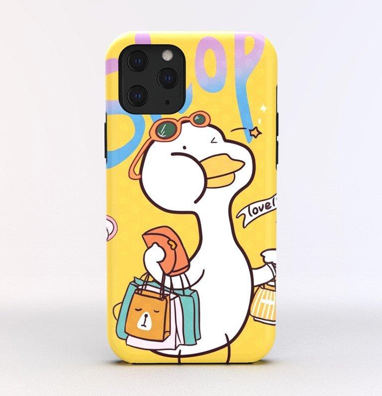 lovingcase bulk custom iphone cases, samsung, sublimation printing, korean film 2