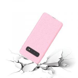 eco friendly biodegradable samsung phone cases, lovingcase