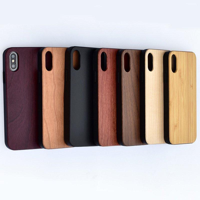 lovingcase wholesale eco friendly wood iphone case - 3