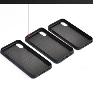 lovingcase wholesale eco friendly wood iphone case - 5