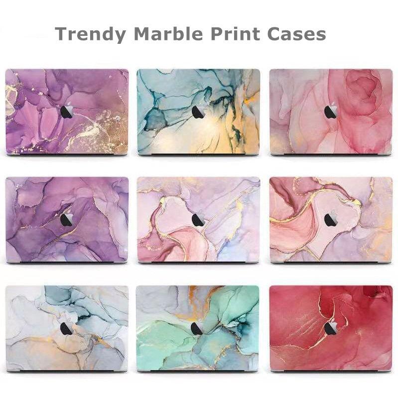 loving case wholesale custom printed macbook case