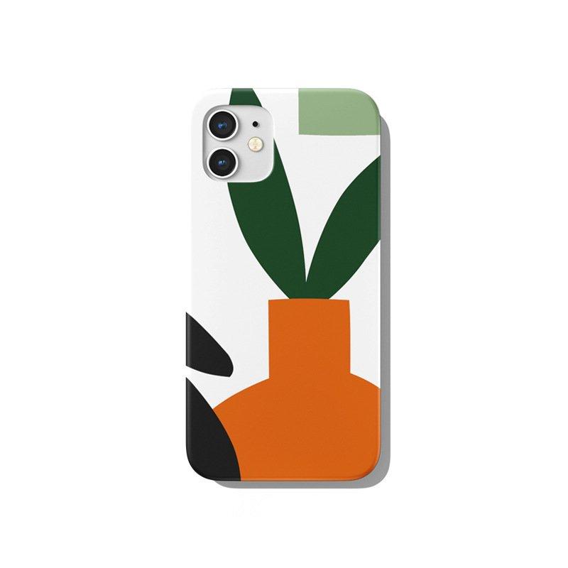 lovingcase 3d print sublimation iphone cases customize- hard snap case