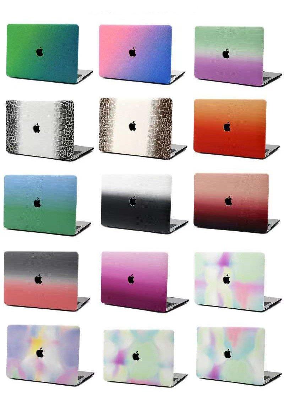 lovingcase wholesale custom leather macbook case