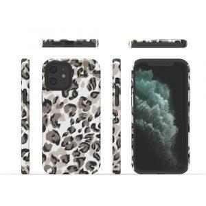 LOVINGCASE 3D print iphone cases for wholesale bulk buy-leopard 2